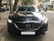 Bán Mazda 6 năm sản xuất 2017 giá 910 triệu tại Hà Nội