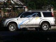 Cần bán gấp Ford Everest năm sản xuất 2015 giá 900 triệu tại Bình Phước