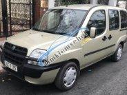 Bán ô tô Fiat Doblo 1.6 MT 2007, 125 triệu giá 125 triệu tại Vĩnh Phúc