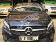 Bán Mercedes sản xuất năm 2017 giá 1 tỷ 200 tr tại Tp.HCM