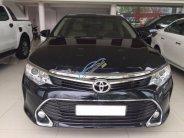 Auto Bán Toyota Camry 2.0E sản xuất 2016, màu đen  giá 970 triệu tại Vĩnh Phúc