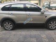 Bán xe lên đời - Captiva Maxx LTZ - Xe chính chủ giá 370 triệu tại Đồng Nai