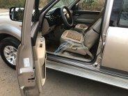 Bán Ford Everest năm sản xuất 2007, xe nhập xe gia đình, 385 triệu giá 385 triệu tại Bình Phước
