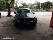 Cần bán gấp Mercedes C180 đời 2002, màu đen, xe nhập, số tự động giá 300 triệu tại Hà Nam