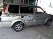 Bán xe Mitsubishi Jolie năm 2004, 185tr giá 185 triệu tại Lâm Đồng