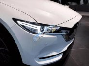 Bán xe Mazda CX 5 năm 2018, màu trắng, 999 triệu giá 999 triệu tại Tp.HCM