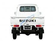 Bán xe 500kg Suzuki tại Hải Phòng- Liên hệ: MS Nga 0911930588 giá 249 triệu tại Hải Phòng