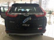 Honda Vĩnh Phúc - Honda CRV 7 chỗ, ưu đãi cực sốc, liên hệ hotline: 0976 984 934 giá 958 triệu tại Vĩnh Phúc