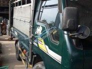 Bán Kia K3000S đời 2008, màu xanh lá giá 175 triệu tại Tp.HCM