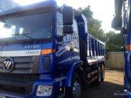 Bán xe Thaco Auman D240 Ben 3 chân - 0938907243 giá 1 tỷ 180 tr tại Hà Nội