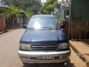 Cần bán Toyota Zace đời 2002, 195tr giá 195 triệu tại Đồng Nai