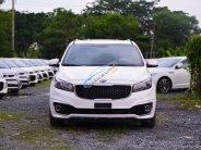 Vua Phân Khúc Minivan - Bán Kia Sedona 2018 với nhiều ưu cực khủng, cam kết giá tốt nhất, LH ngay: 0937.18.36.39 giá 1 tỷ 69 tr tại Tp.HCM