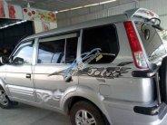 Gia đình bán Mitsubishi Jolie SS 2004, màu bạc giá 182 triệu tại Lâm Đồng