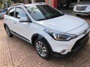 Salon bán xe Hyundai i20 năm 2015, màu trắng, xe nhập giá 530 triệu tại Đắk Lắk