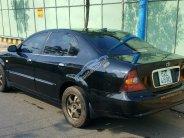 Bán Daewoo Magnus 2.5AT 2005, màu đen   giá 185 triệu tại Tp.HCM