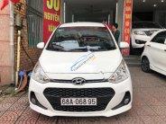 Anh Vinh Auto bán Hyundai Grand i10 1.0 đời 2017, màu trắng giá 365 triệu tại Hà Nội