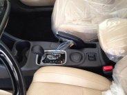 Bán xe Mitsubishi Outlander 2.0 CVT Premium SX 2018, màu trắng giá 930 triệu tại Hà Nội