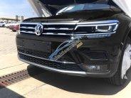 (Đạt David) Bán Volkswagen Tiguan Allspace 2018, (màu đen, trắng, nâu, đỏ.. ), nhập khẩu mới 100% LH: 0933.365.188 giá 1 tỷ 699 tr tại Tp.HCM