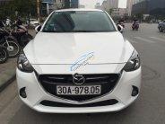 Chính chủ bán Mazda 2 2016, màu trắng giá 515 triệu tại Hà Nội