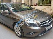 Bán Mercedes AT đời 2014 chính chủ, giá chỉ 860 triệu giá 860 triệu tại Hà Nội