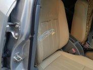Cần bán Chevrolet Lacetti Ex 2013, màu bạc số sàn, giá tốt giá 269 triệu tại Tp.HCM