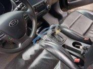 Chính chủ bán Kia K3 1.6 AT sản xuất 2014, màu đen giá 492 triệu tại Hải Phòng