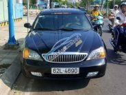 Xe Daewoo Magnus sản xuất năm 2005 số tự động, giá chỉ 185 triệu giá 185 triệu tại Tp.HCM