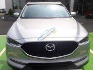 Cần bán Mazda New CX 5 2.5 2018, giá 999tr giá 999 triệu tại Bình Phước