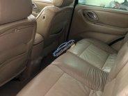 Chính chủ bán xe Ford Escape 3.0 V6 2004, màu đen, nhập khẩu giá 195 triệu tại Hà Nội