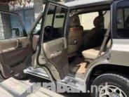 Cần bán gấp Mitsubishi Pajero đời 2007, xe nhập giá cạnh tranh giá 380 triệu tại Tp.HCM