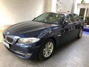 Bán BMW 523 xanh đen, xe nhà chạy kĩ chưa được 50.000 km, giá 980tr. Biển số 51A giá 980 triệu tại Tp.HCM