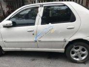 Bán ô tô Fiat Siena HL 1.6 đời 2002, màu trắng  giá 81 triệu tại Đà Nẵng