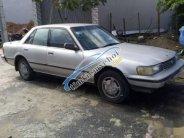 Bán Toyota Cressida 1992, màu bạc chính chủ, giá 69tr giá 69 triệu tại Đà Nẵng