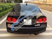 Chính chủ bán Honda 2.0 AT năm 2006, màu đen giá 360 triệu tại Hà Nội