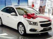 Chevrolet Cruze 100TR TRẢ TRC ĐÃ BAO THUẾ LH: 0967464221 giá 699 triệu tại Cả nước