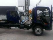 Xe tải Hyundai FAW 7T3 - Hyundai 7,3 tấn thùng dài lên tới 6m2 giá tốt giá 630 triệu tại Tp.HCM
