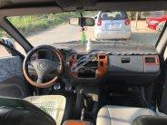 Cần bán lại xe Toyota Zace GL 2005 như mới, giá 275tr giá 275 triệu tại Cần Thơ