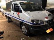Bán xe Hyundai Libero sản xuất 2003, màu trắng, nhập khẩu giá 167 triệu tại Đắk Lắk
