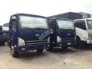 Xe tải Hyundai mới 7T3 nhập khẩu 3 cục tại nhà máy Giải Phóng giá 565 triệu tại Tp.HCM