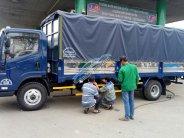 Xe tải FAW Giải Phóng 7 tấn 3, máy Hyundai cực kì mạnh mẽ giá 570 triệu tại Tp.HCM