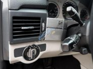 Bán lại xe Mercedes GLK300 4Matic 2009, màu vàng giá 680 triệu tại Hà Nội