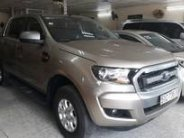 Cần bán xe Ranger máy dầu số tự động giá 650 triệu tại Cả nước