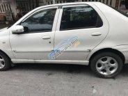 Bán Fiat Siena đời 2002, màu trắng, 82 triệu giá 82 triệu tại Đà Nẵng