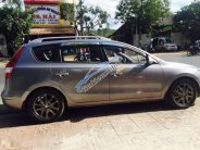 Cần bán Hyundai i30 đời 2011, giá tốt giá 495 triệu tại Đắk Lắk