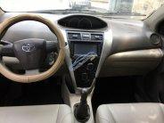 Bán Toyota Vios E đời 2011, màu bạc chính chủ giá 305 triệu tại Thanh Hóa