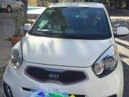 Kia Morning Si - 2015 Xe cũ Trong nước giá 325 triệu tại Tp.HCM