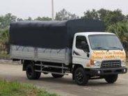 Xe hyundai 8 tấn HD800 chỉ cần trả trước 150 triệu nhận xe ngay giá 670 triệu tại Cả nước