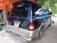 Bán xe Mitsubishi Jolie đời 2000 xe gia đình, giá 150tr giá 150 triệu tại Tp.HCM