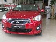 Mitsubishi Attrage nhập Thái Lan, chỉ 4,8l/100km, giá tốt giao ngay kèm khuyến mãi cực hấp dẫn! Gọi ngay 0987254469 giá 399 triệu tại Hà Nội