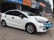 Bán Kia Rio 1.4AT sản xuất năm 2017, màu trắng, nhập khẩu nguyên chiếc chính chủ, giá 512tr giá 512 triệu tại Hà Nội